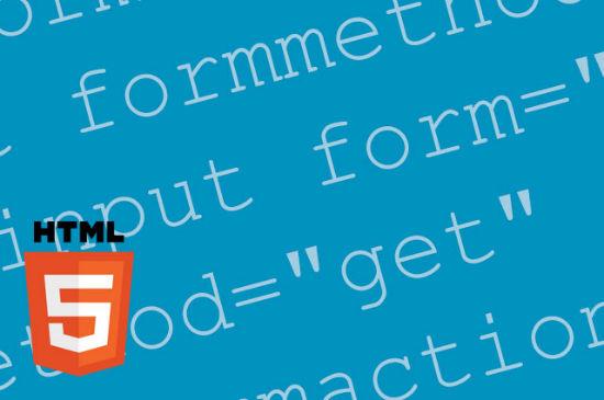 form_formmethod_formaction