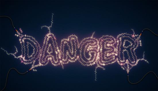 danger-style-type