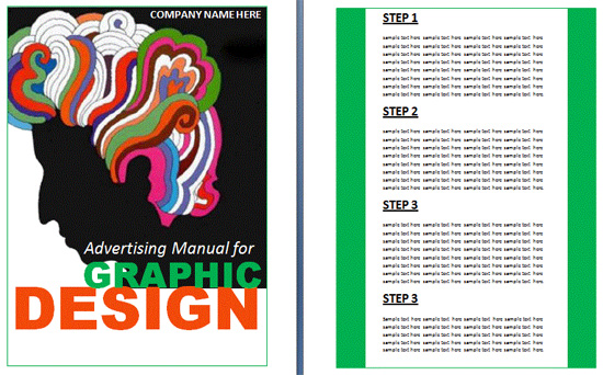 advertising-manual