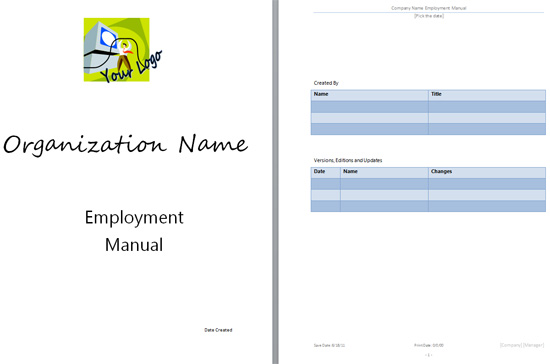 employment-manual2