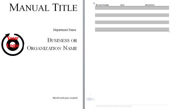 manual-template2