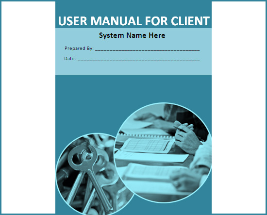 user-manual-for-client