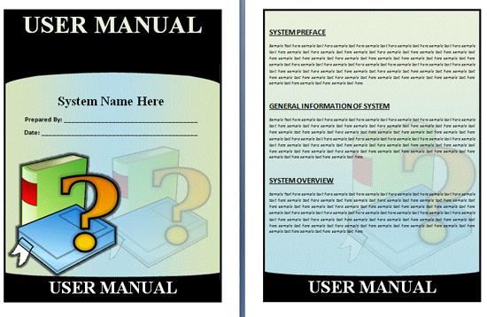 user-manual