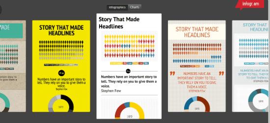 10-tools-to-create-infographics-infogram templates