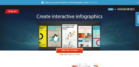 10-tools-to-create-infographics-infogram