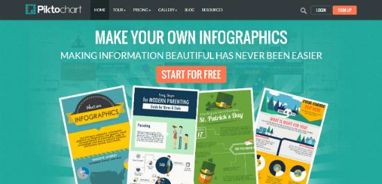 10-tools-to-create-infographics-piktochart