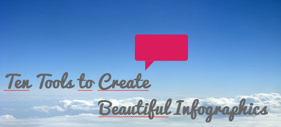 10-tools-to-create-infographics-teaser