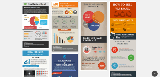 10-tools-to-create-infographics-templates in visme