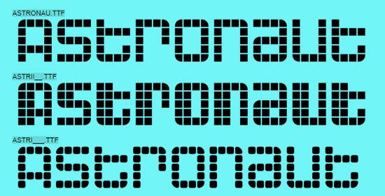 future-font11