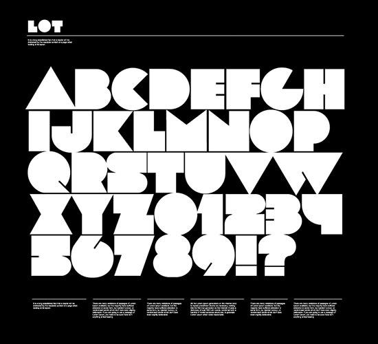 future-font14