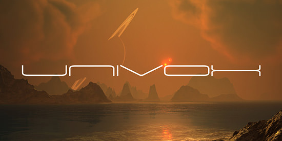 future-font5