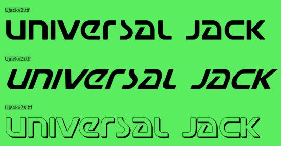 future-font6