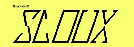 future-font8