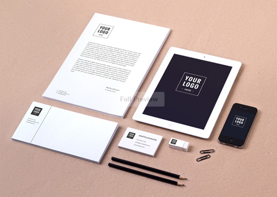 brand-identity-vol8
