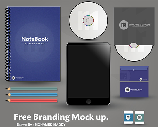 branding-mockup2