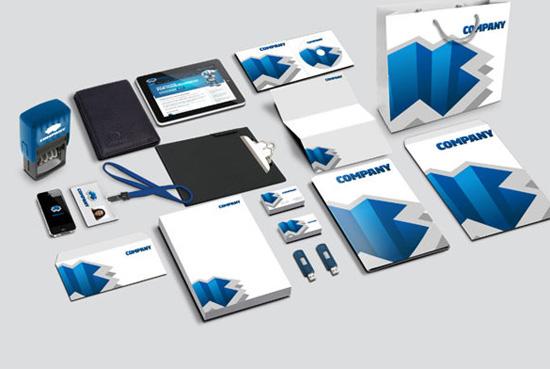 corporate-identity-part2