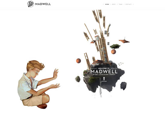 parallax-scrolling-websites-2013-16