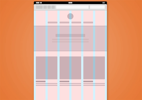 responsive-wireframes-gif