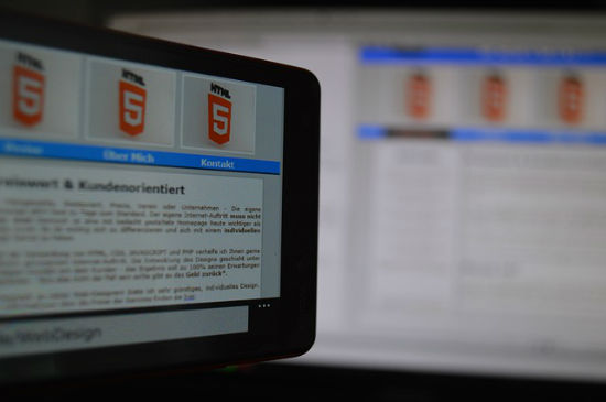 5-html-editoren-fuer-mac-os-x