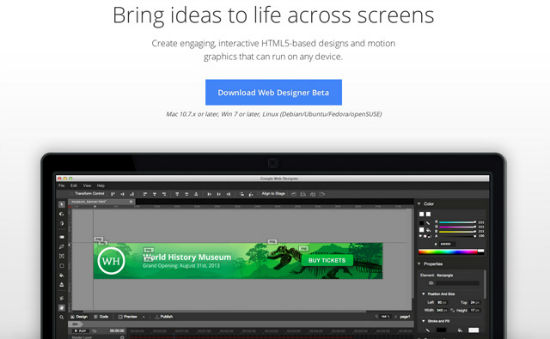 5 Best Free Html Editors For Web Developers On Macos The Jotform Blog