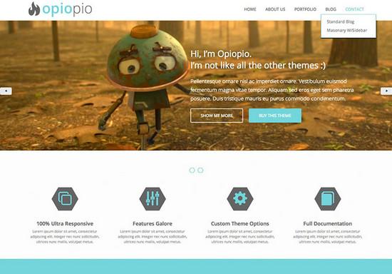 opiopio