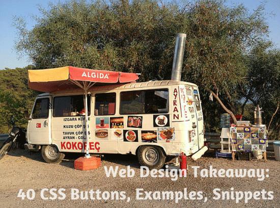 WebDesignTakeaway-40-CSSButtons