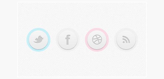 css-button10