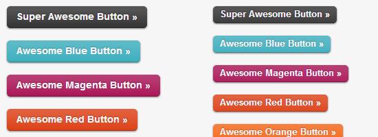 css-button13