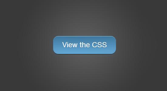 css-button24