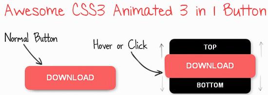 css-button35