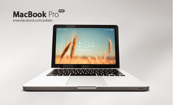 free macbook pro