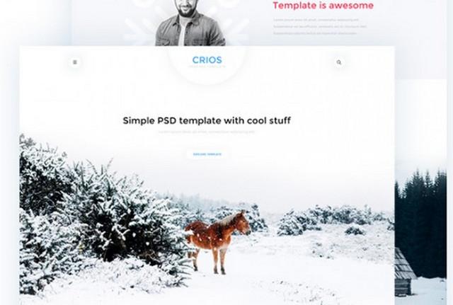 crios-template