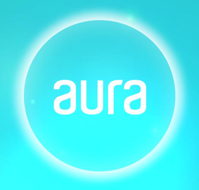 aura-js