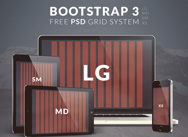 bootstrap-grid-3
