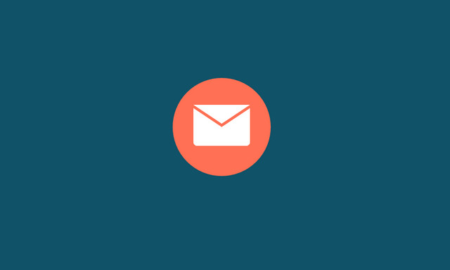 contact form animation