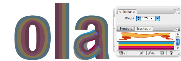 Best of Adobe Illustrator Resources