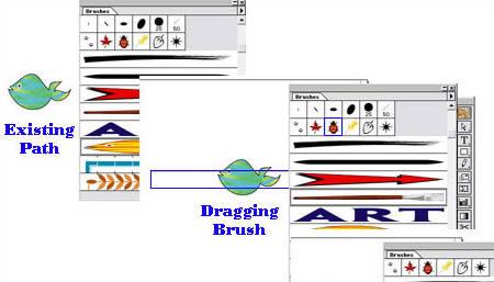 illustrator tool