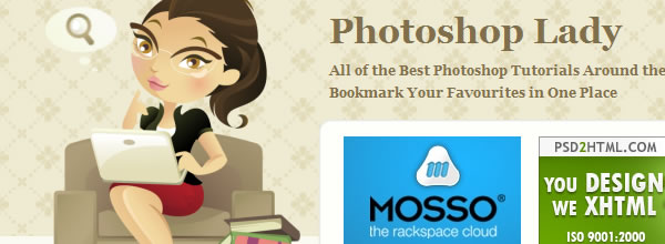 Best of Photoshop Resources