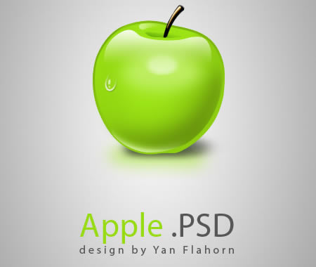 photoshop psd files