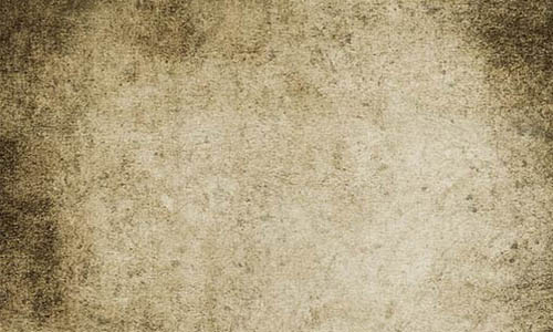 The Big Collection Of Free Design Textures | The JotForm Blog