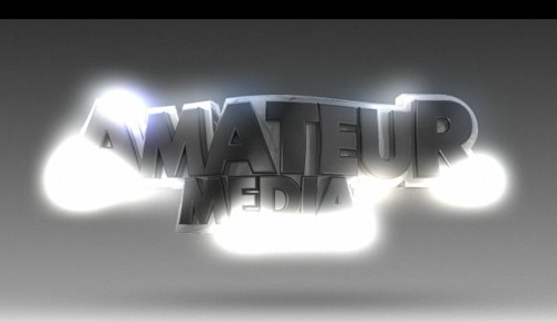 70 Ultimate Cinema 4D Tutorials &
