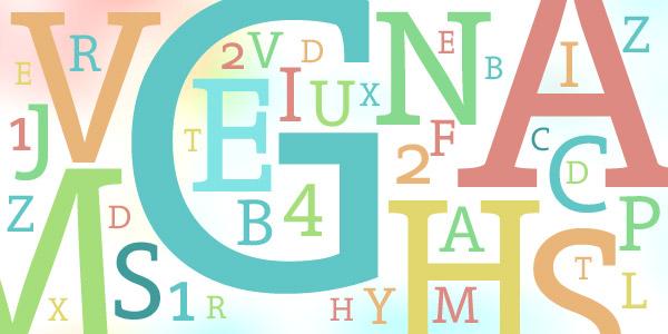 Grandesign Neue Serif clarendon serif font
