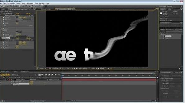 50 Excellent Adobe After Effects Tutorials | The JotForm Blog