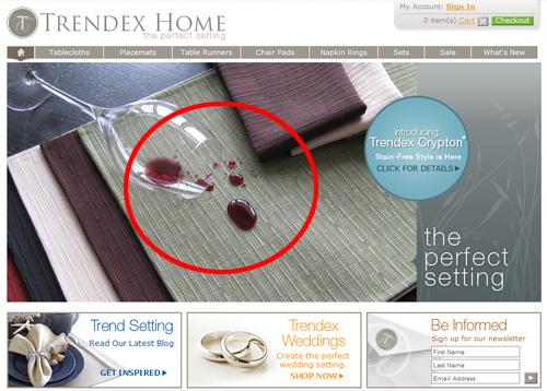 Trendex Home