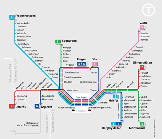 Subway Map Athens Greece.Metro And Underground Maps Designs Around The World The Jotform Blog