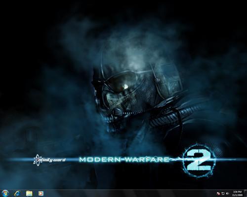 Free love wallpaper download for laptop windows 7 32 bits full version