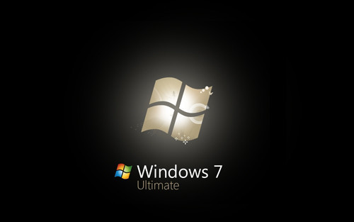 download windows 10 original theme