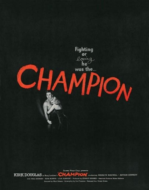The Champion1 e1329910456753