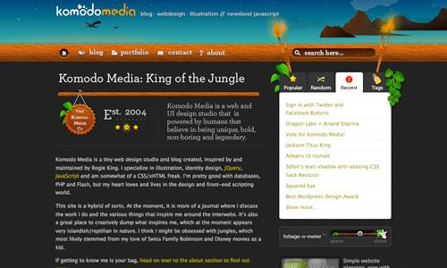 7 Key Principles Of Designing Visually Appealing Websites The Jotform Blog