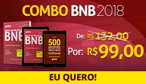 Super Desconto BNB!